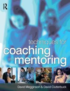 Coaching_book
