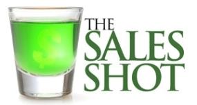 Sales-Shot